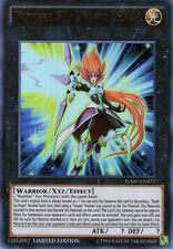 ** NUMBER S0: UTOPIC ZEXAL ** ULTRA RARE 3 AVAILABLE! JUMP-EN077 YUGIOH!