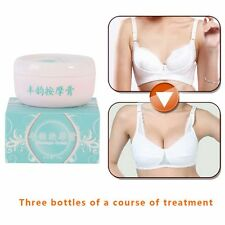 Breast Care Enhancement Bust Natural Lift Bust Up Cream