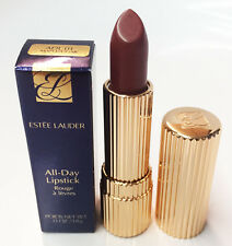 Estee Lauder All-Day Lipstick ADL 01 MapleSugar 0.13oz./3.8g.