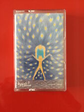 SINEAD O'CONNOR UNIVERSAL MOTHER CASSETTE TAPE