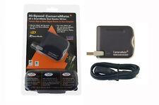 New USB Reader for SanDisk SDSM-128-A10 SDSM-64 SDSM-32 SDSM-16 Smartmedia card