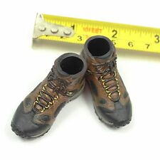B52-02  1/6 ZCWO PMC Mark - Boots