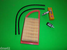 REPLAC STIHL TUNEUP / FUEL LINE SERV KIT BR600 BR550 BR500 BACKPACK BLOWERS