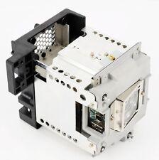 VLT-XD8600LP Original OEM bulb W/Housing for MITSUBISHI UD8850U/UD8900U/WD8700U