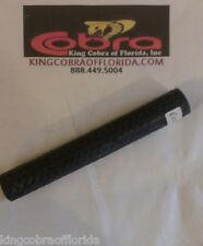 New! King Cobra of Florida CX50 KING 2010 and Newer Radiator Top Hose CCS0014