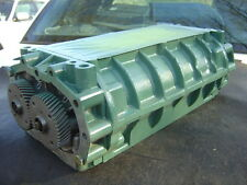 """Detroit Diesel 6V53N Blower / SuperCharger """"Re-manufactured"""" & Ready to Use"""