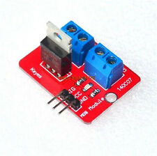 IRF520 MOS FET Driver Module for Arduino