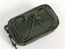 MAXPEDITION Foliage Green JANUS EXTENSION Pocket Pouch! 8001F