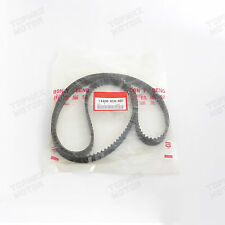 New Timing Belt For Honda Accord V6/Hybrid V60 03-14 Crosstour with V6 10-2014