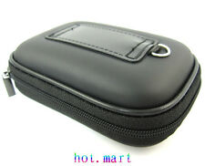 Camera Case bag for Canon PowerShot S120 S100 S110 A4000 A3500 IXUS 145 150 265
