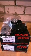2x KYB Front Shock Absorber Strut Mount SM1303 Opel Astra F