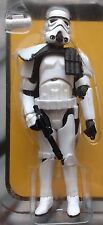 Star Wars Sandtrooper from A New Hope Commemorative Tin-MINT-LOOSE-30th Ann Coll