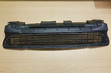 MERCEDES A CLASS W169 FRONT BUMPER LOWER GRILL A1698850023