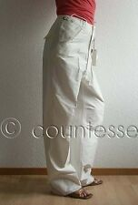 NEW RICK OWENS COOL HIP-HOP SILK PANTS RO1305 many! colors in shop