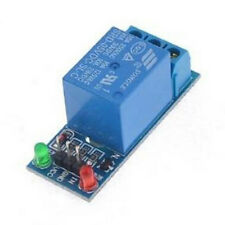 1 Channel 5V Relay Module Board New Style for Arduino PIC ARM AVR DSP PLC
