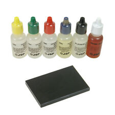 Precious Metal Testing Kit - Basic - KIT-1100