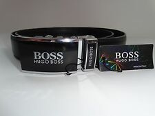 Mens Hugo Boss Belt  120cm /47,24 inch
