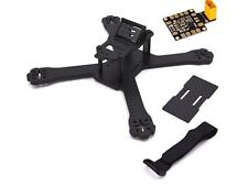 X21A X210 210 Carbon Fiber FPV Race Quadcopter Frame (4MM) with PDB-XT60