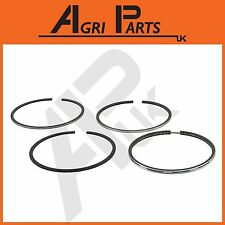 "Ring Set +0.020"" Ford New Holland 8000,9000,8730,8830,TW10,TW15,TW20,TW25,TW30.."