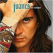 Mi Sangre [Us Import], Juanes, Good