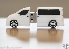 Compatible With Nissan Elgrand USB Flash Drive Memory Stick 16GB