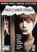 Single White Female (DVD, 2008) ** NEW & SEALED **