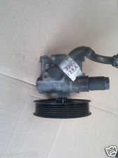 BREAKING PARTS TOYOTA COROLLA 1.4 1.6 VVTI POWER STEERING PUMP