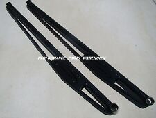 """PRO COMP 67"""" LATERAL TRACTION BARS 1999-10 FORD F250 F350"""