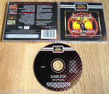 ADVANCED DUNGEONS & DRAGONS WAKE OF THE RAVAGER JEWEL CASED VERSION for PC