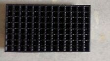5 Pcs. Seed Germinating & Sprouting Tray / Greenhouse Tray (104 Cells)