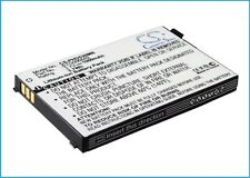 NEW Battery for Philips Avent Eco SCD535 DECT Avent SCD530 Avent SCD535 BYD00174