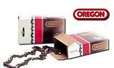 """14"""" Chains (2-Pack) for Husqvarna 23 36 41 136 142 235E 240E 243    91VXL052G(2)"""