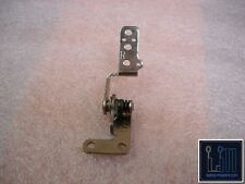 Samsung N150 LCD Display Screen Right Hinge