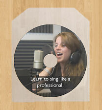 Learn how to sing, practice professional singing vocal lessons voice training