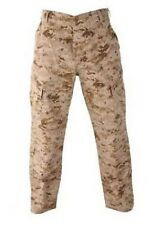 US PROPPER MARPAT Army Desert Digital USMC ACU Combat Battle Rip Hose pants