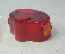 Yamaha DT360 Early Rear Light Lens Q5001L