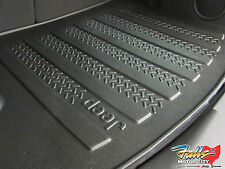 2007-2017 Jeep Compass Patriot Rear Molded Cargo Tray Liner Mopar OEM