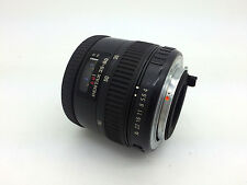 SMC Pentax-A 1:4-5.6 35-80mm Lens Pentax Mount