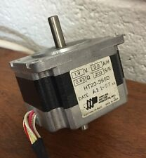 Applied Motion Products NEMA 23 High Torque Step Motor HT23-395D