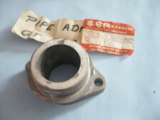 PIPE d'ADMISSION SUZUKI GT 500   13112-15300-000