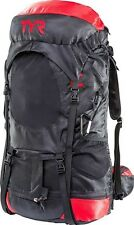 TYR Convey Transition Backpack For Triathlon