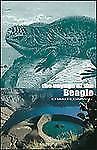 The Voyage of the Beagle (Adventure Classics), , Darwin, Charles, Very Good, 201