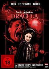 Dario Argentos Dracula (2014) - FSK 18