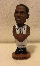 Malik Rose San Antonio Spurs 2003 Stadium Give Away Limited Edition Bobblehead