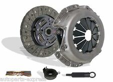 HD CLUTCH KIT BAHNHOF FOR SCION XA XB TOYOTA ECHO YARIS 1.5L 4cyl VIN 1NZFE