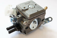 NEW CHAINSAW HUSQVARNA 362 365 371 372 372XP Carburetor 503 28 32-03