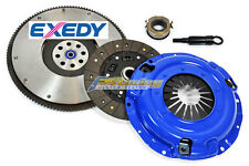 FX STAGE 1 CLUTCH KIT & EXEDY FLYWHEEL SUBARU IMPREZA FORESTER LEGACY 2.5 N/T