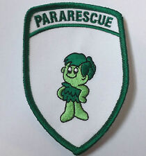 pararescue   original  modern  patch