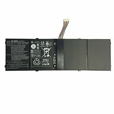 Laptop Battery For Acer Aspire AP13B3K  V5-572 V7-481P R7-571 R7-572 Ultrabook