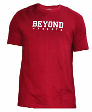 Beyond Athlete Classic Tee - Men